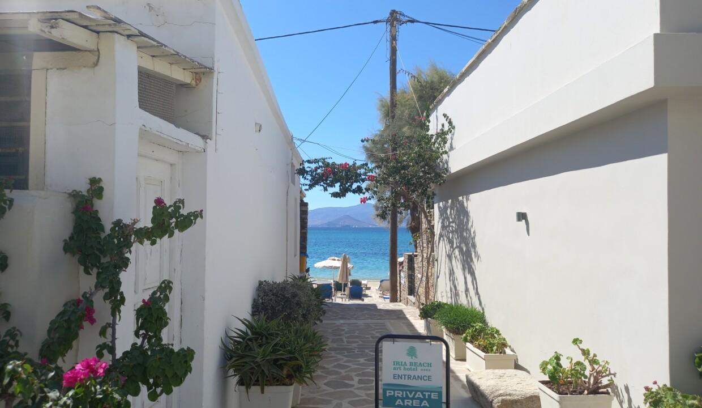 Iria Beach Art Hotel (18)
