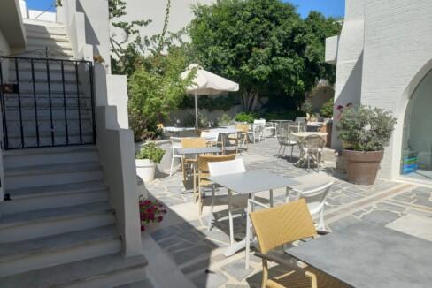 Iria Beach Art Hotel (20)
