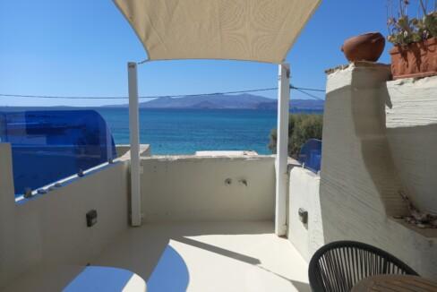 Iria Beach Art Hotel (9)