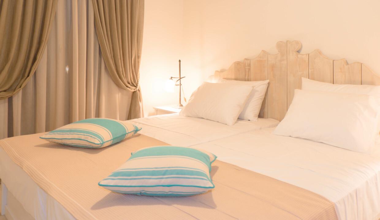 bedrooms villa montana (1)