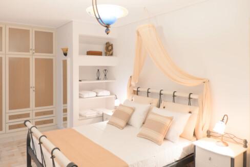 bedrooms villa montana (2)