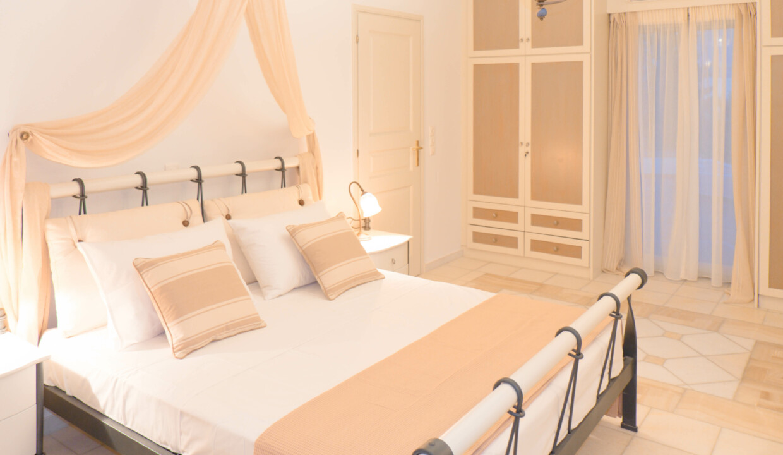 bedrooms villa montana (3)