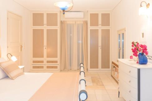 bedrooms villa montana (4)