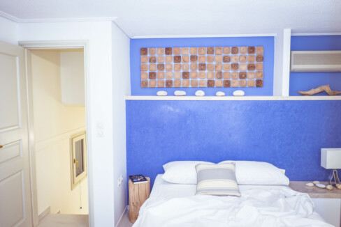 bedrooms villa montana