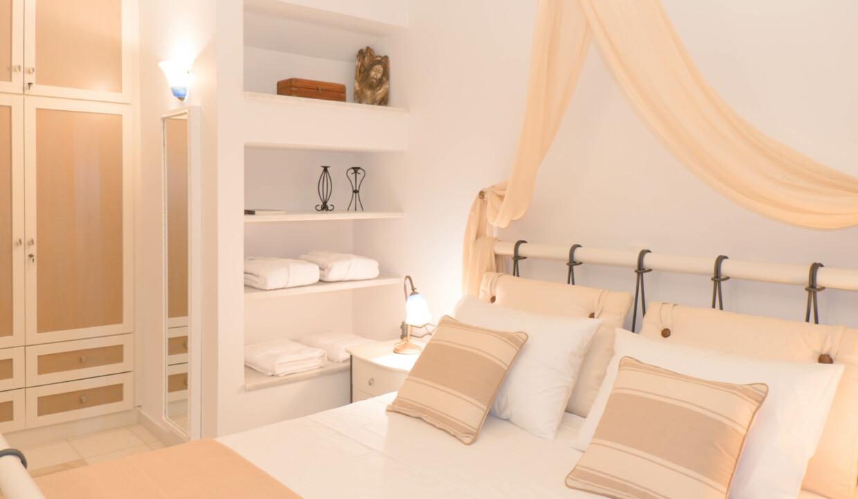 bedrooms villa montana (5)