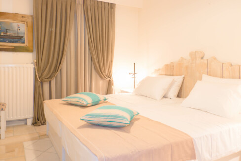 bedrooms villa montana (6)