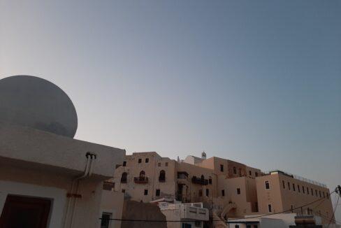 castle sv studio naxos (11)