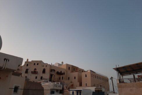 castle sv studio naxos (12)