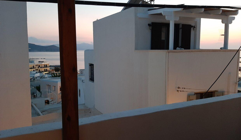 castle sv studio naxos (23)