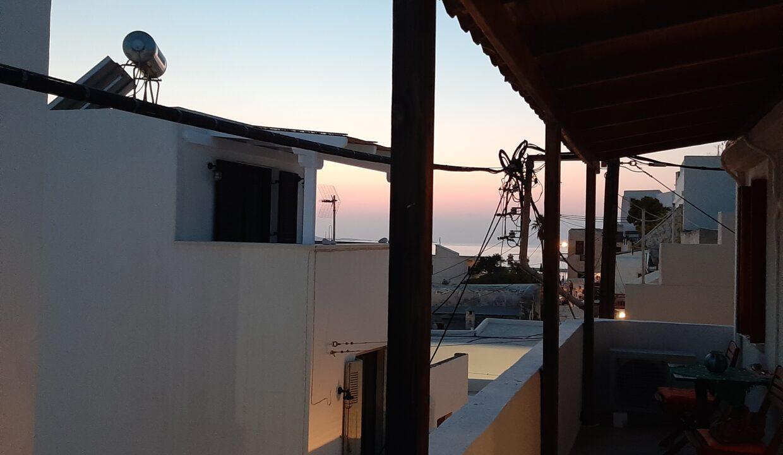 castle sv studio naxos (25)