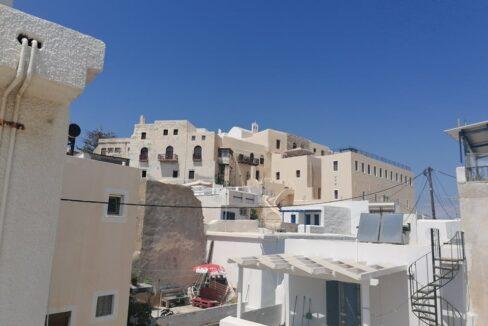 castle sv studio naxos (26)