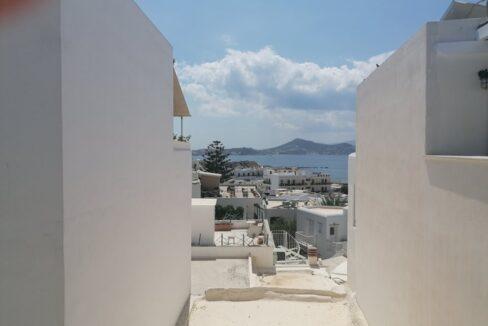 castle sv studio naxos (29)