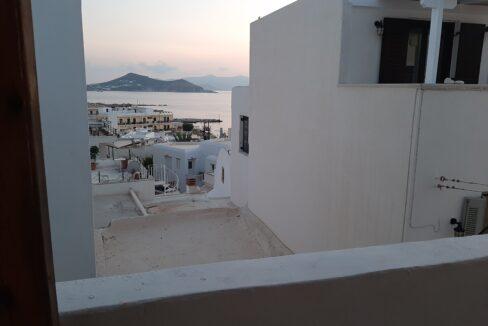 castle sv studio naxos (4)
