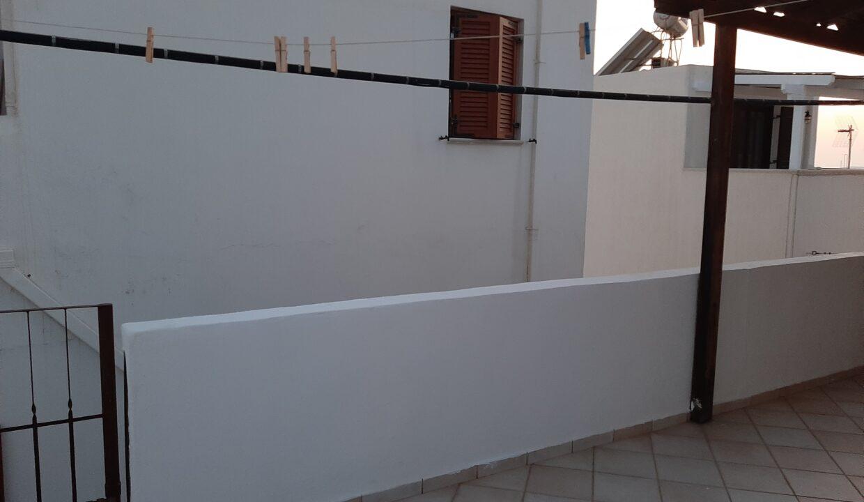 castle sv studio naxos (8)