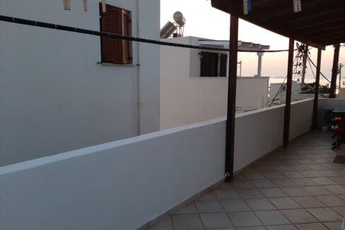 castle sv studio naxos (9)