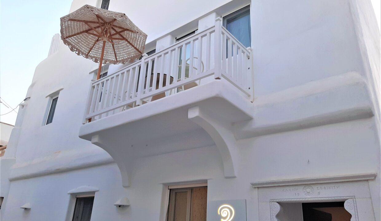 euphoria downtown naxos (2)