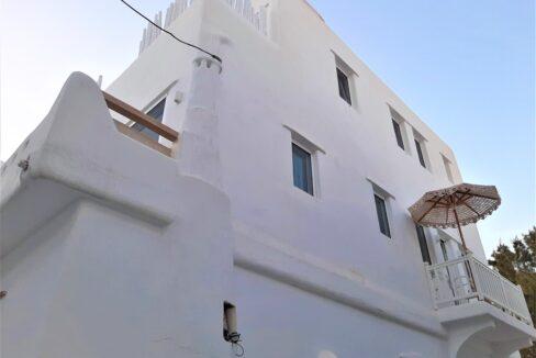 euphoria downtown naxos (6)