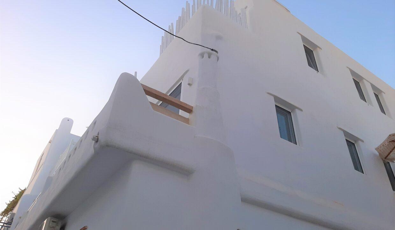 euphoria downtown naxos (7)