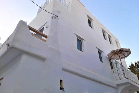 euphoria downtown naxos (8)