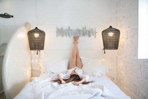 euphoria downtown naxos deluxe suite spa bath (3)