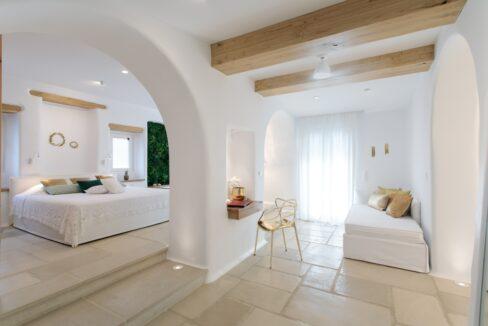 euphoria downtown naxos master suite spa bath (5)