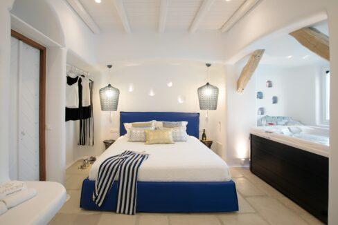 euphoria downtown naxos superior spa suite (2)