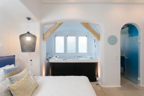 euphoria downtown naxos superior spa suite (3)