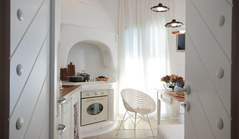 euphoria downtown naxos superior spa suite (4)