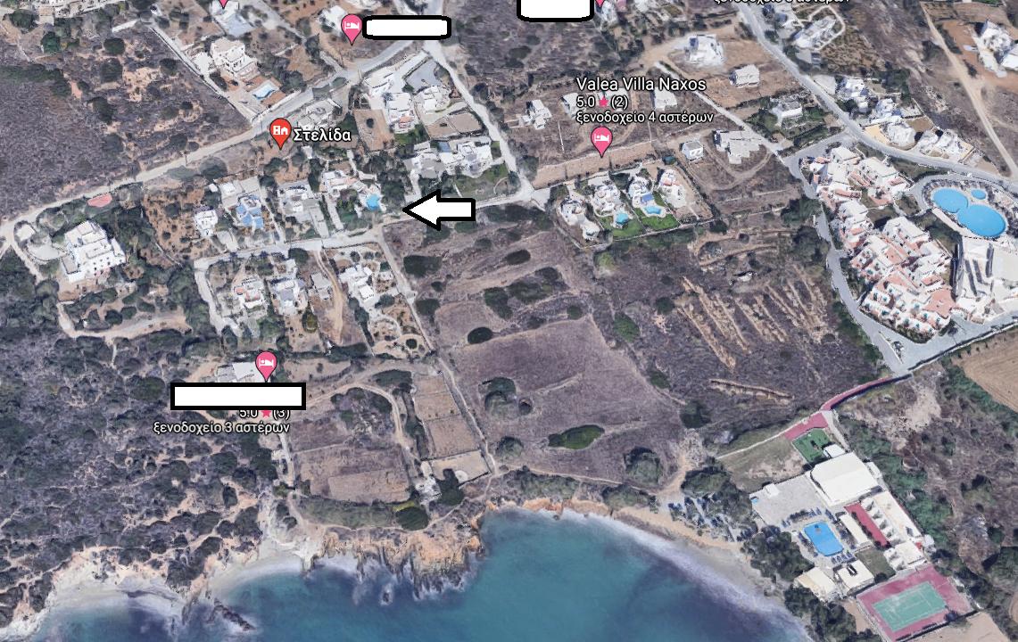 google maps villa montana (3)