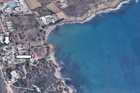 google maps villa montana (4)