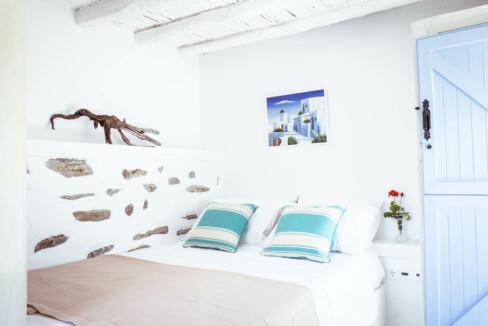 guest house villa montana (2)