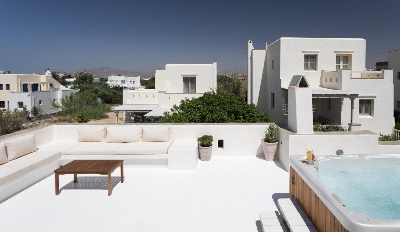 iliada villas (1)