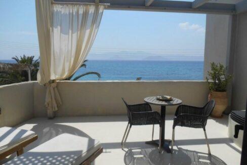 iria beach art hotel (7)