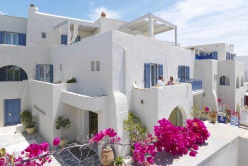 iria beach art hotel (8)