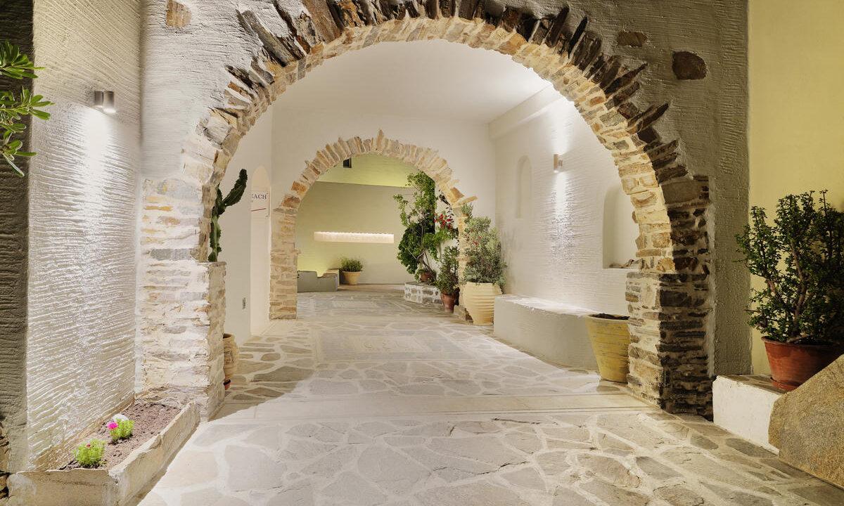 iria beach art hotel naxos (3)