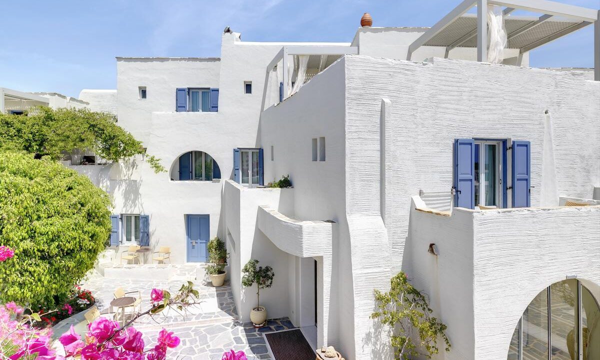 iria beach art hotel naxos (5)