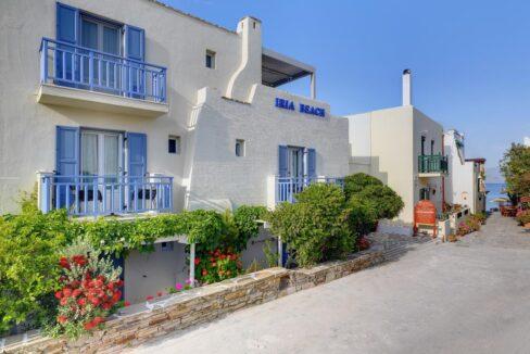 iria beach art hotel naxos (6)