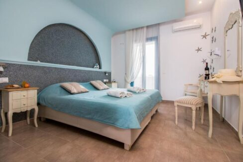 michaella studios naxos (16)