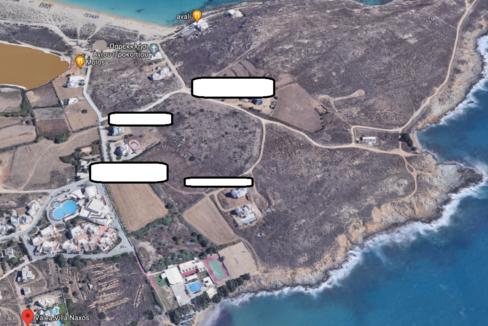valea villa google maps (1)