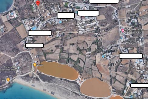 valea villa google maps (2)