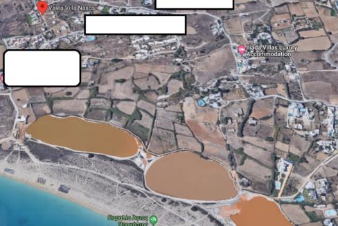 valea villa google maps (3)