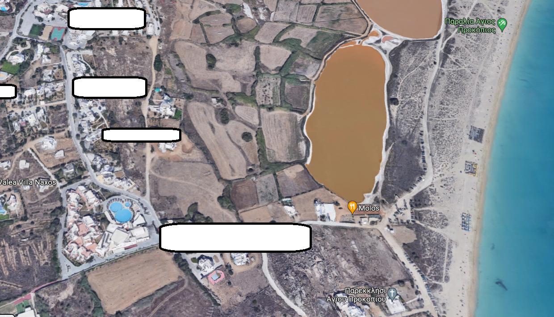 valea villa google maps (4)