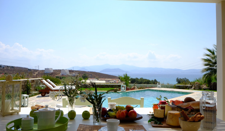 valea villa naxos (12)