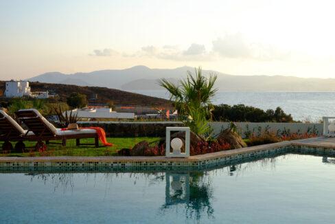 valea villa naxos (2)
