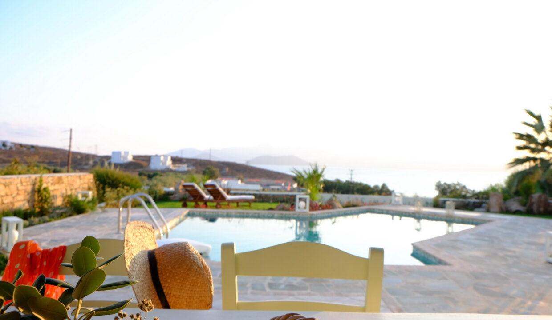 valea villa naxos (24)