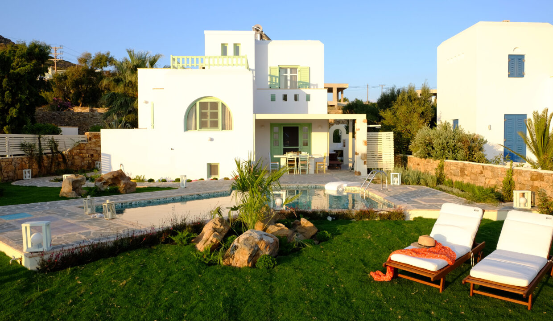 valea villa naxos (3)
