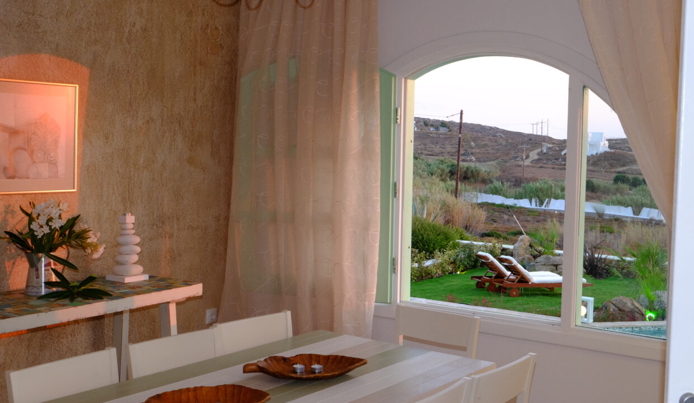 valea villa naxos (4)