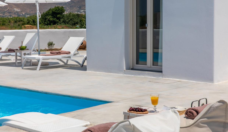 villa 1 naxian lounge villas naxos (10)
