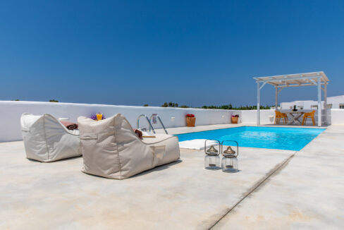 villa 1 naxian lounge villas naxos (11)
