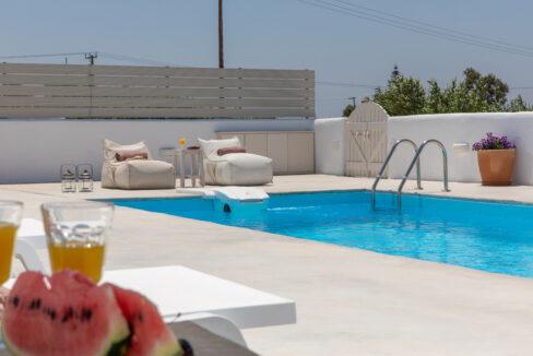 villa 1 naxian lounge villas naxos (12)